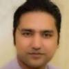 Dr. Manas Dutt  - Dentist, Delhi