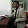 Dr. Marimallappa T R - Dentist, Bangalore