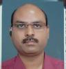 Dr. Rupesh Mandaokar - General Physician, Mumbai