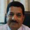 Dr. Ashiq A. Raval  - Urologist, Mumbai