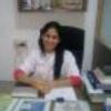Dr. Priti Shukla | Lybrate.com