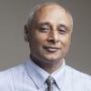 Dr. Ajit Kumar Varma - Podiatrist, Kochi