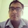 Dr. Aashish Raghu - Orthopedist, Bangalore