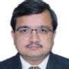 Dr. Pankaj Maheshwari - Urologist, Mumbai