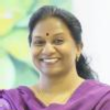 Dr. G.Sudha Rani   Lybrate.com