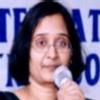 Dr. G. Bhavani  - Gynaecologist, Hyderabad