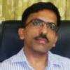 Dr. K.V. Venugopal Reddy | Lybrate.com