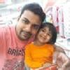 Dr. Priyank Mittal - Dentist, ghaziabad
