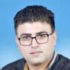 Dr. Ashutosh Khetrapal - Dentist, Bilaspur