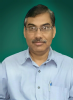 Dr. Bhoopendra Singh - Toxicologist, Ranchi