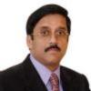 Dr. Vijay Viswanathan  - Endocrinologist, Chennai