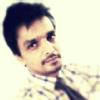 Dr. Dhaval Naik - Dentist, Amalsad