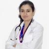 Dr. Prajual S Hegde   Lybrate.com