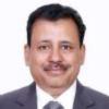 Dr. B.K.Agarwal  - ENT Specialist, Delhi