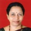 Dr. Shobha N. Gudi | Lybrate.com