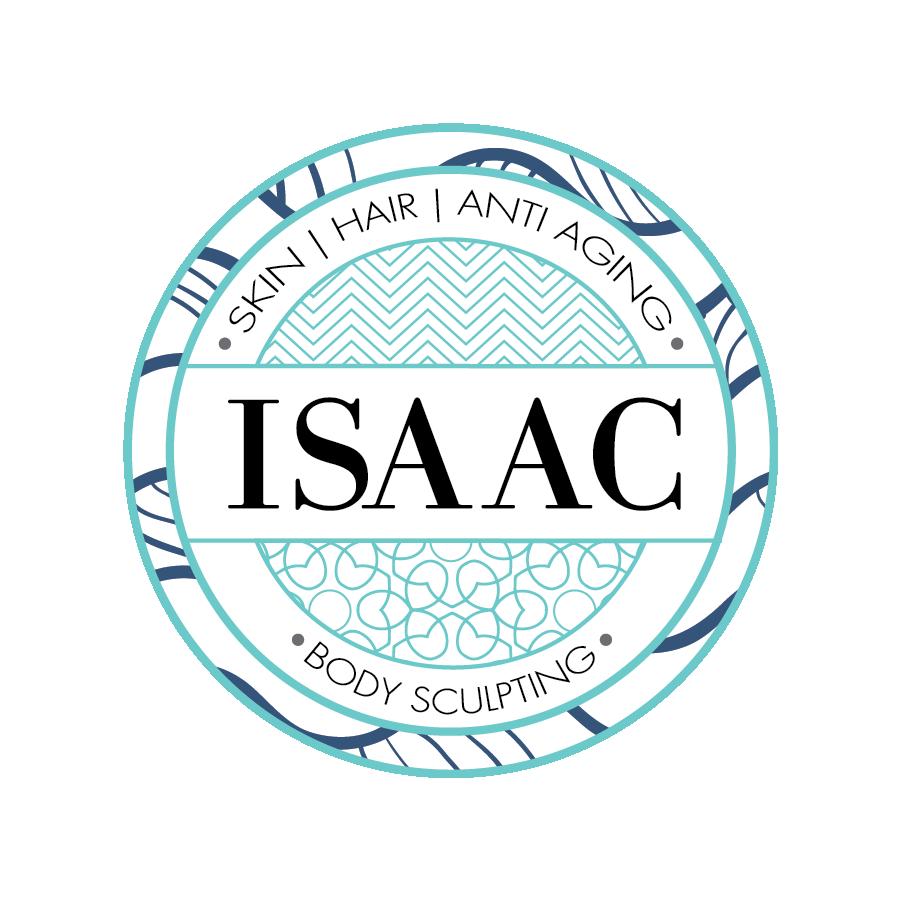 Isaac - International Skin & Anti Ageing Centre,
