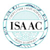 Isaac - International Skin & Anti Ageing Centre - Dermatologist, Delhi