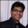 Dr. Umesh Raval - Pain Management Specialist, Ahmedabad