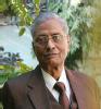 Dr. Jinendra Kumar Jain - Pediatrician, Muzaffarnagar