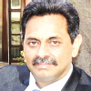 Dr. Inderjeet Nanda - Homeopath, Dehradun