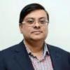 Dr. Sanjib Chowdhuri  - Dermatologist, Kolkata