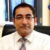 Dr. Raju Kalra  - Orthopedist, New Delhi