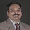 Dr. Kiran Chandra Patro  - Nephrologist, Bangalore