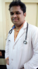 Dr. R.Pavan Kumar - General Physician, Nalgonda