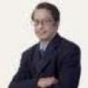 Dr. Ganesh Nayak | Lybrate.com