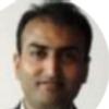 Dr. Rajesh Bhalla  - Orthopedist, Delhi
