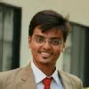 Dr. Sanket Shinde - Dentist, Navi Mumbai