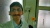 Dr. Premal Gandhi - Dentist, Mira road east