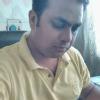 Dr. Abhishek Gupta - Physiotherapist, Ghaziabad