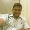 Dr. Kiran Valvi - General Physician, Vashi Navi. Mumbai