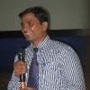 Dr. Rajesh Pandey - Psychologist, Lucknow