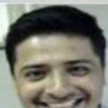 Dr. Sabnis Manish | Lybrate.com