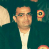 Dr. Chirag Jain - General Physician, Mumbai