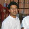 Dr. Vivek Naick - General Physician, Ernakulam