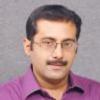 Dr. P R Chockalingam  - Dentist, Chennai