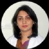 Dr. Mridula Mehta - Ophthalmologist, Delhi