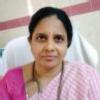 Dr. Sonti Usha Rani - Gynaecologist, Vijayawada