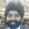 Dr. Navneet Singh Kukreja  - Dentist, New Delhi