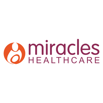 Miracles Healthcare,