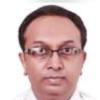 Dr. Rajesh Shavi   Lybrate.com