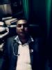 Dr. Lalit Kumar Raghav - Alternative Medicine Specialist, GURGAON