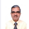 Dr. Ananth J Kamath  - Urologist, Bangalore