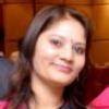 Dr. Aarti Sarda | Lybrate.com