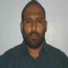 Dr. Moinulhaque Quazi  - Unani Specialist, Kalyan , Thane