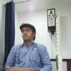 Dr. Chinmoy Mahata - Homeopath, Kolkata