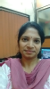 Dr. Sonali Sawale - Homeopath, Nerul - W Navi Mumbai